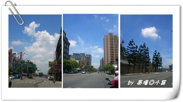 天空1.jpg