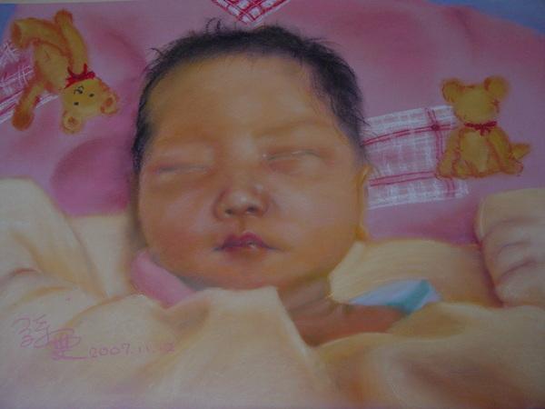 小嬰兒.JPG
