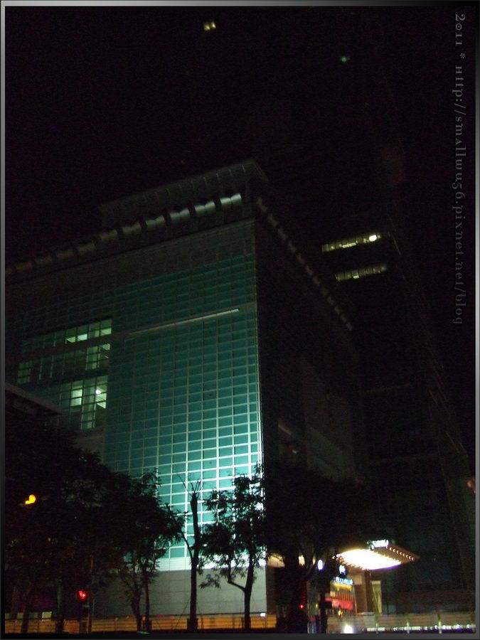 20110812漫博夜排009.jpg