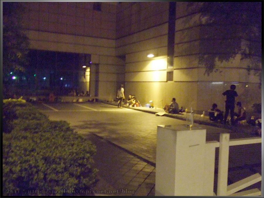 20110812漫博夜排017.jpg