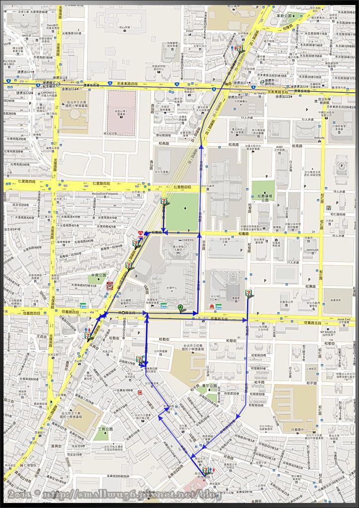 map 05 週邊地圖與商店(A3彩).jpg