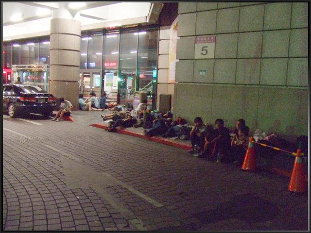 20110811漫博夜排AAB-J.jpg