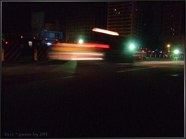 20110811漫博夜排AAC-J.jpg