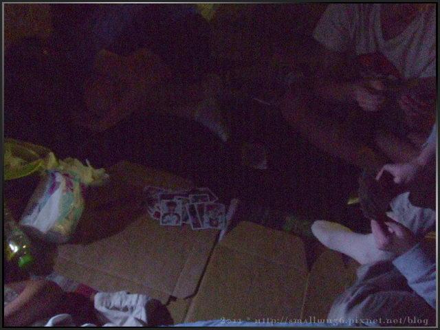 20110811漫博夜排AAE-J.jpg