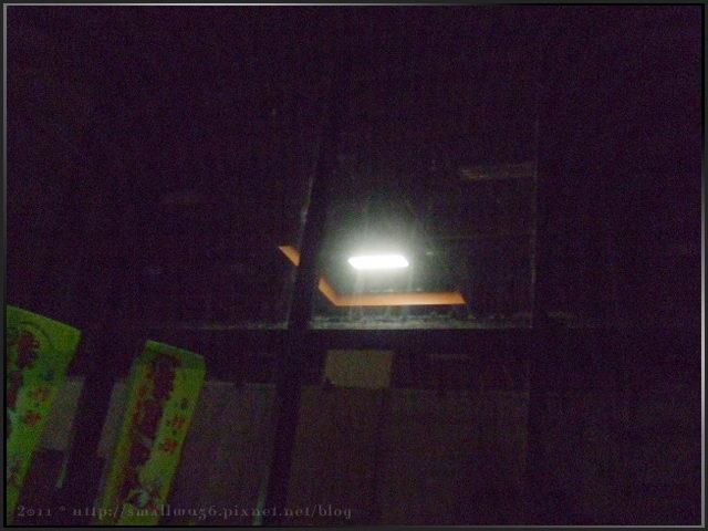 20110811漫博夜排AAF-J.jpg