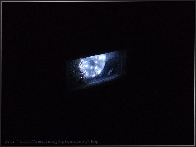 20110811漫博夜排AAI-J.jpg