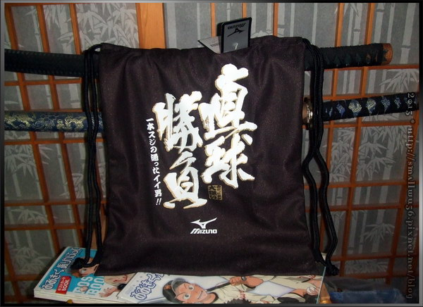 Mizuno美津濃-直球勝負手套袋(背包)-01.jpg