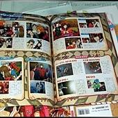 008 ハートの国のアリスWonderful Wonder World 公式ビジュアルファンブック(心之國的愛麗絲官方公式Fanbook).jpg
