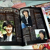011 ハートの国のアリスWonderful Wonder World 公式ビジュアルファンブック(心之國的愛麗絲官方公式Fanbook).jpg
