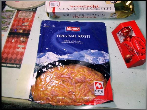 瑞士黃金洋芋薯餅 hilcona original rosti 01 外包裝 正面.jpg