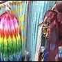 【国士舘×都立千歳丘】第94回夏高校野球 東東京大会準準決勝(FULL)[(070810)18-20-11]千羽鶴.jpg
