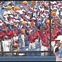 【国士舘×都立千歳丘】第94回夏高校野球 東東京大会準準決勝(FULL)[(108621)19-46-28]千羽鶴.jpg
