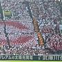 【HD画質】2011年 甲子園 智弁和歌山 レッド・ブレイズ2[(007745)21-54-15].jpg