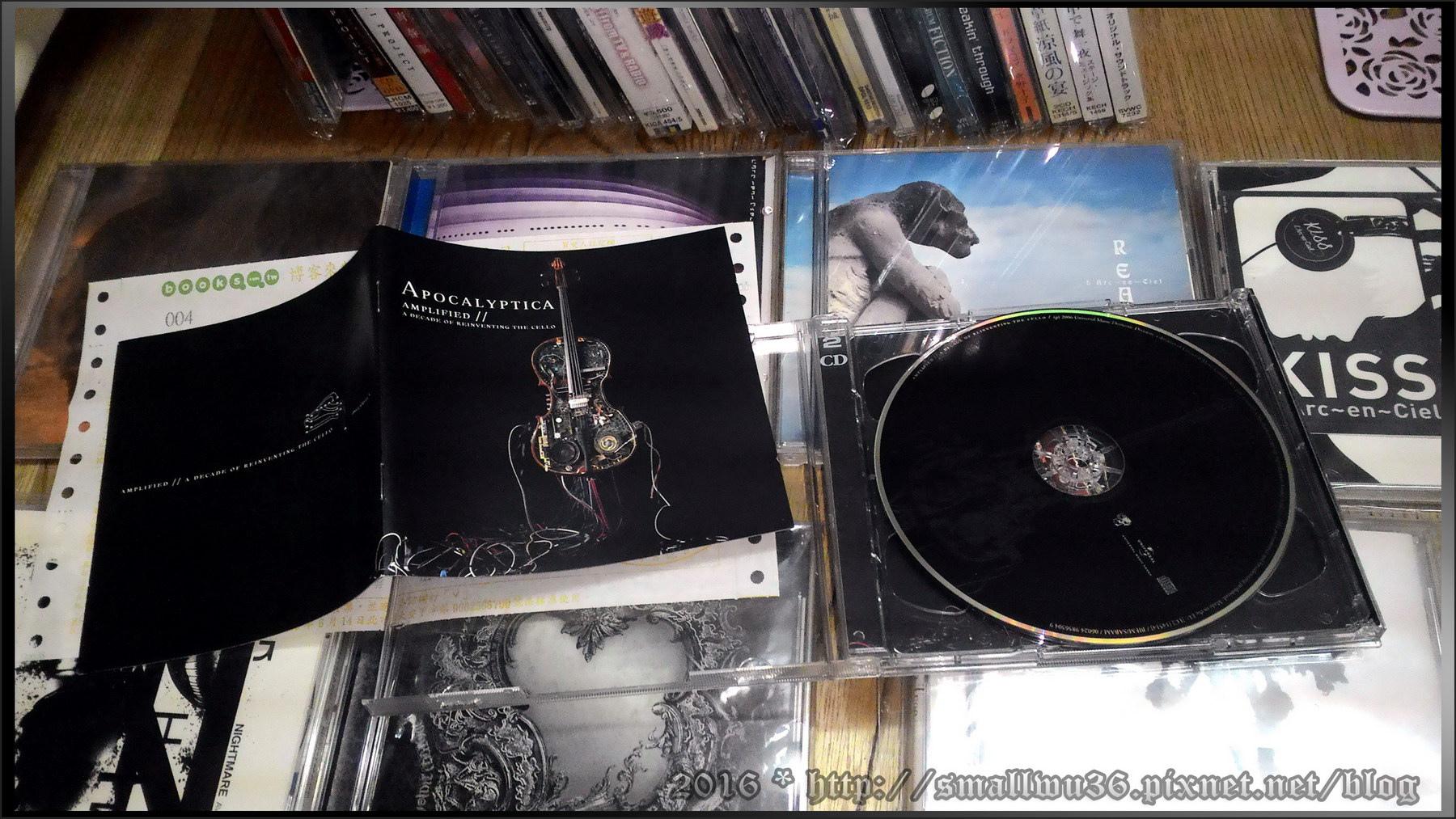 Apocalyptica (金屬啟示錄) - A Decade Of Reinventing The Cello 十年精選.jpg