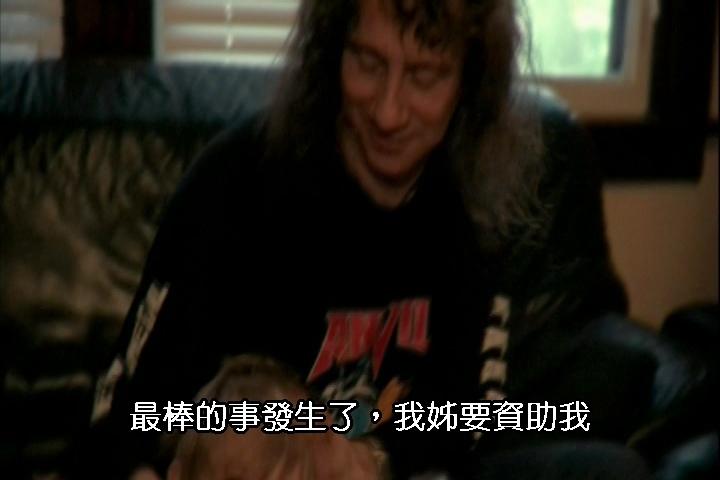 [紀錄片電影] Anvil! The Story of Anvil 重金屬叔要成名-016.JPG