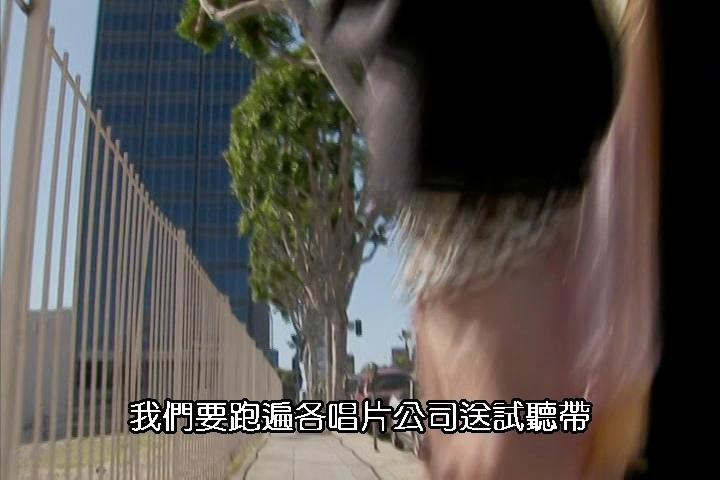 [紀錄片電影] Anvil! The Story of Anvil 重金屬叔要成名-019.JPG