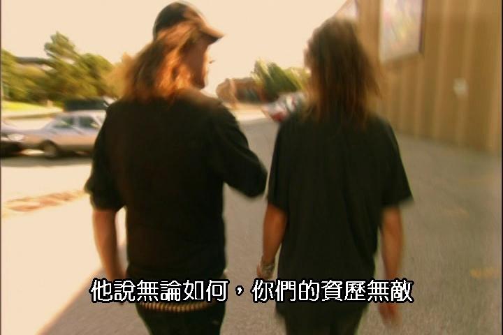 [紀錄片電影] Anvil! The Story of Anvil 重金屬叔要成名-023.JPG