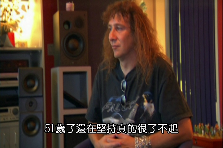 [紀錄片電影] Anvil! The Story of Anvil 重金屬叔要成名-022.JPG