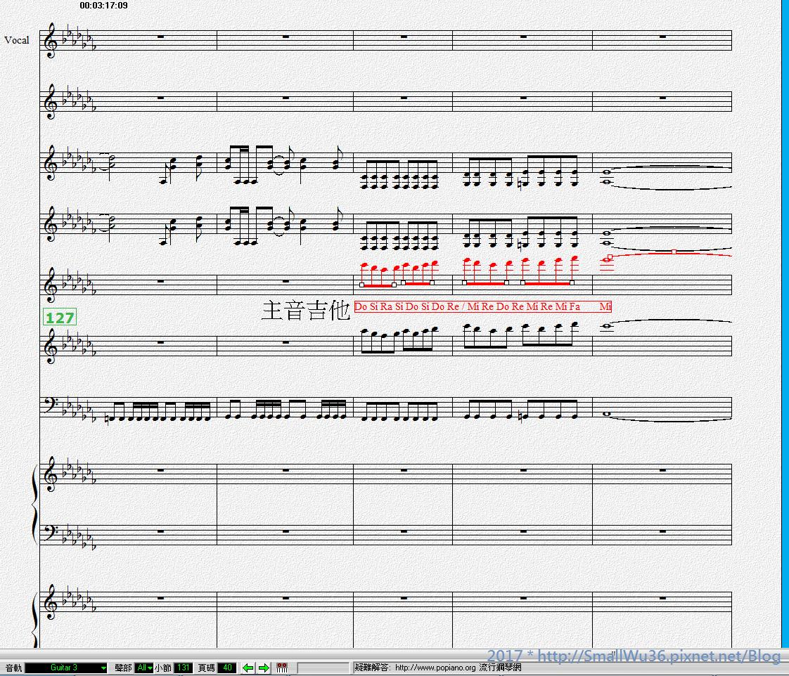 025 加入的主音吉他的樂譜 (2).png