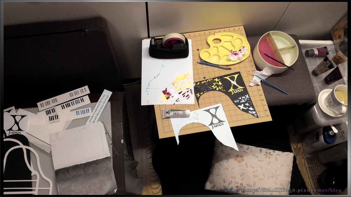 [2017-05]WE ARE X電影上  映紀念暨YOSHIKI健康祈願應援活動卡片-012.jpg