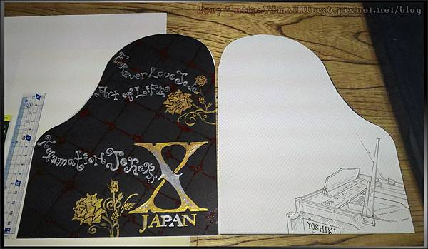 [2017-05]WE ARE X電影上映紀念暨YOSHIKI健康祈願應援活動卡片-041.jpg