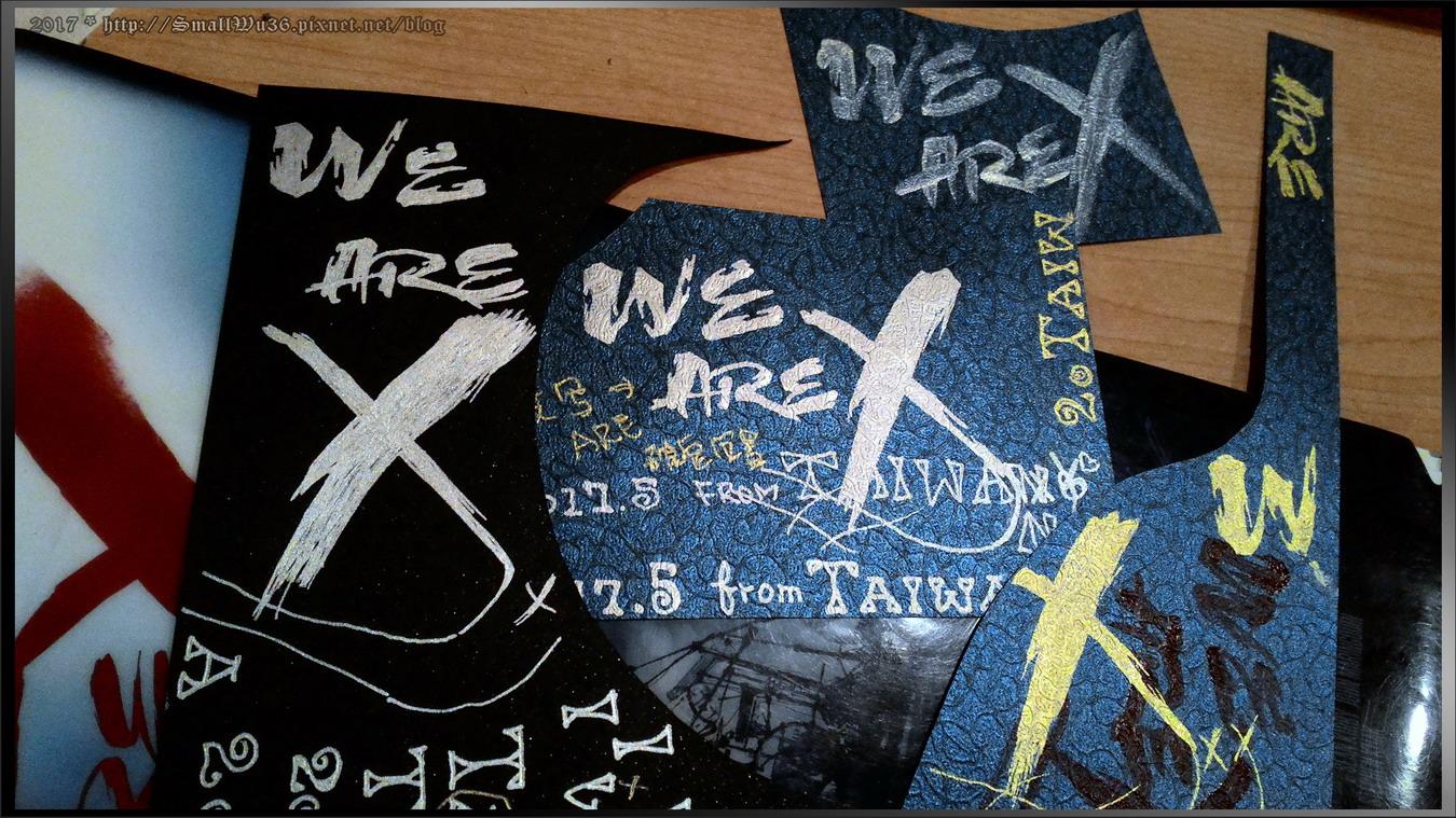 [2017-05]WE ARE X電影上  映紀念暨YOSHIKI健康祈願應援活動卡片-053.jpg