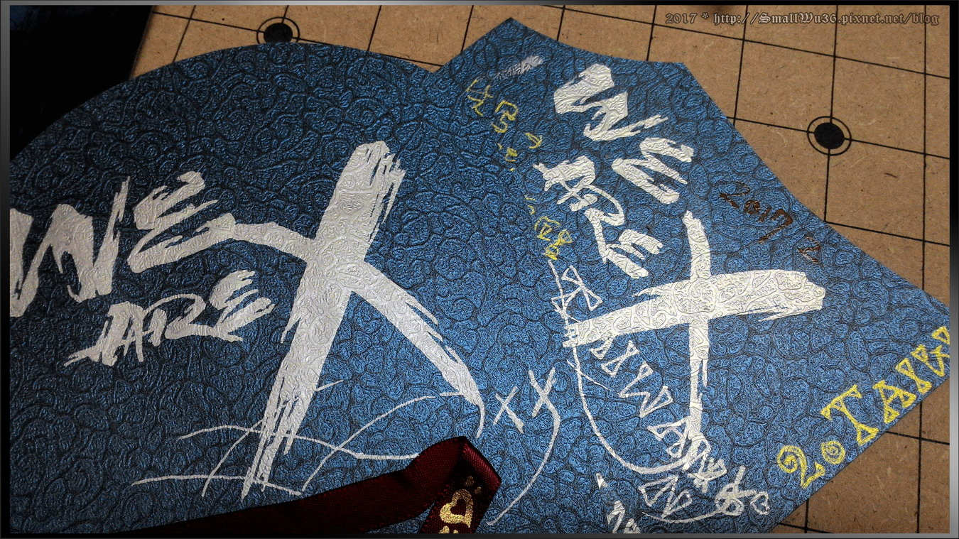 [2017-05]WE ARE X電影上  映紀念暨YOSHIKI健康祈願應援活動卡片-055.jpg