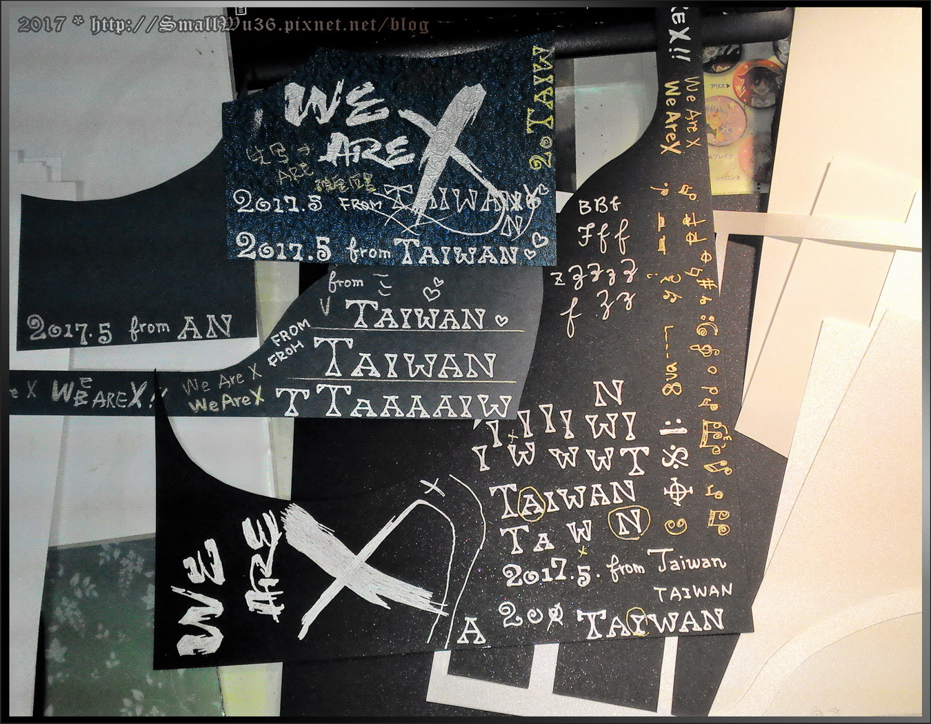 [2017-05]WE ARE X電影上  映紀念暨YOSHIKI健康祈願應援活動卡片-058.jpg