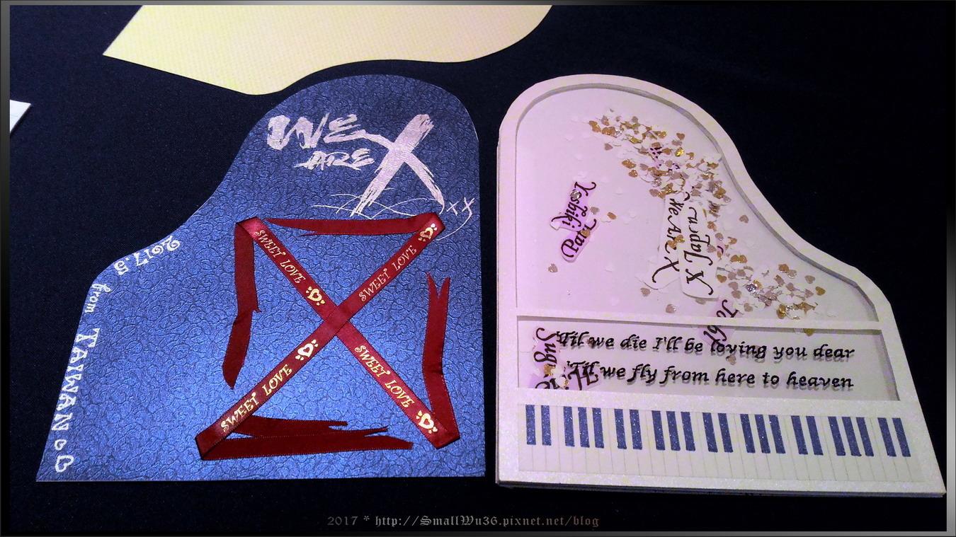 [2017-05]WE ARE X電影上  映紀念暨YOSHIKI健康祈願應援活動卡片-059.jpg