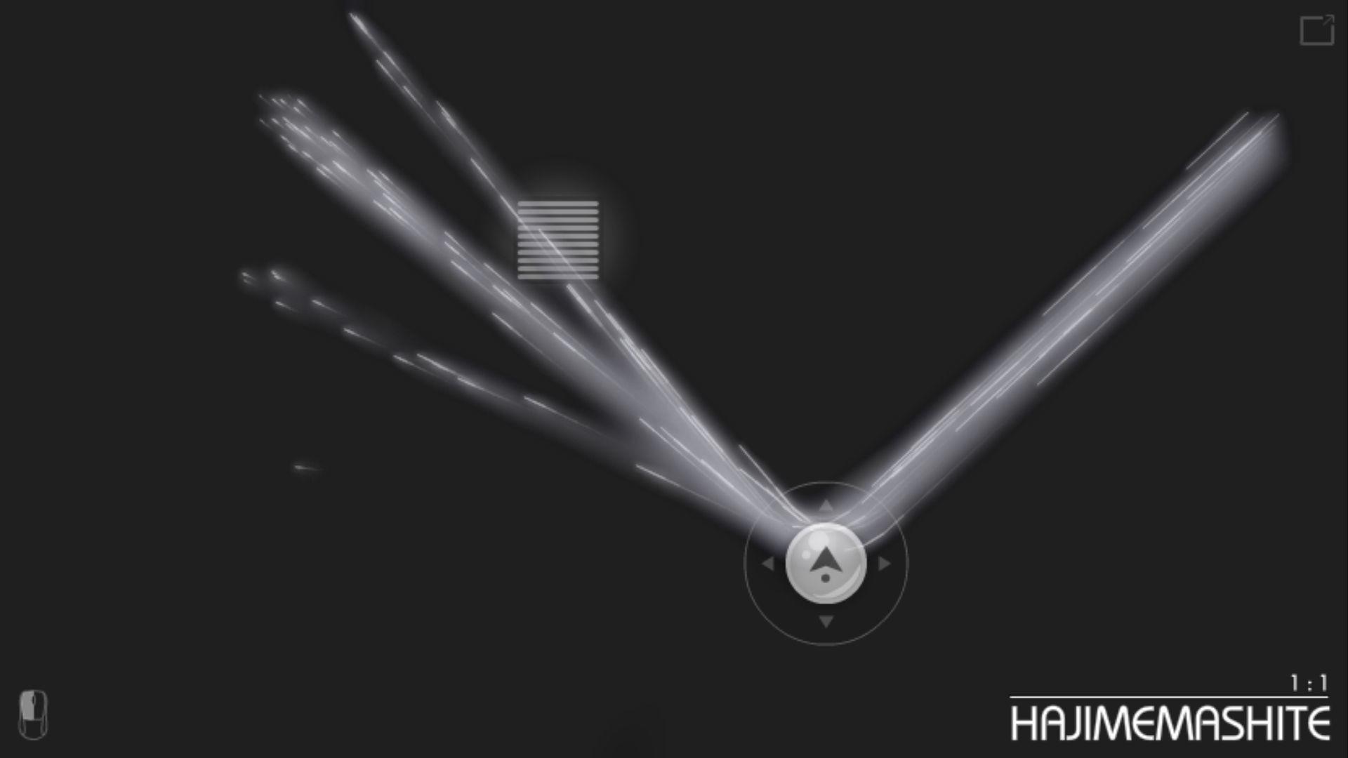 Cipher Prime [音樂小遊戲] Auditorium 攻略筆記 -02.jpg