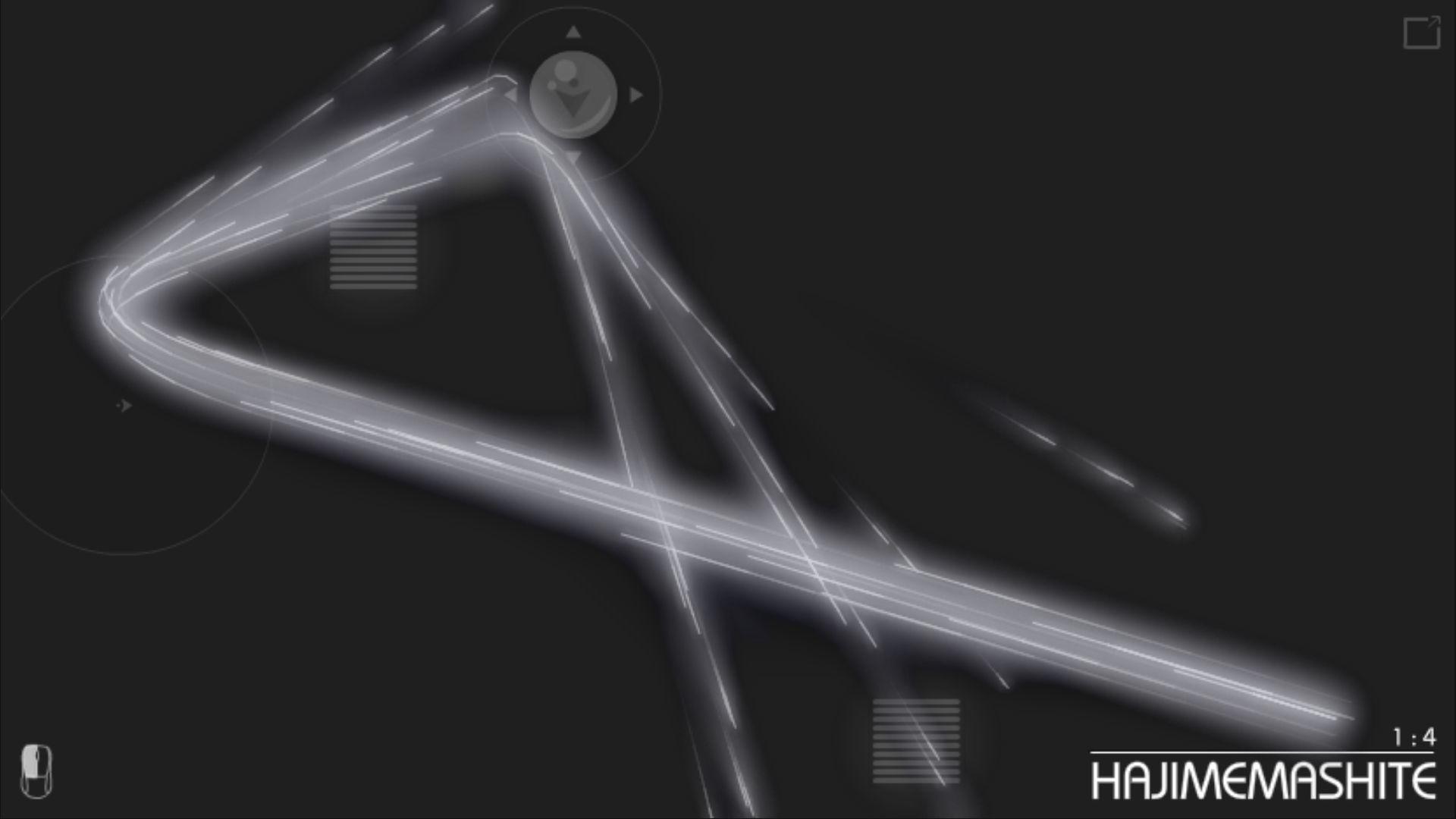 Cipher Prime [音樂小遊戲] Auditorium 攻略筆記 -07.jpg