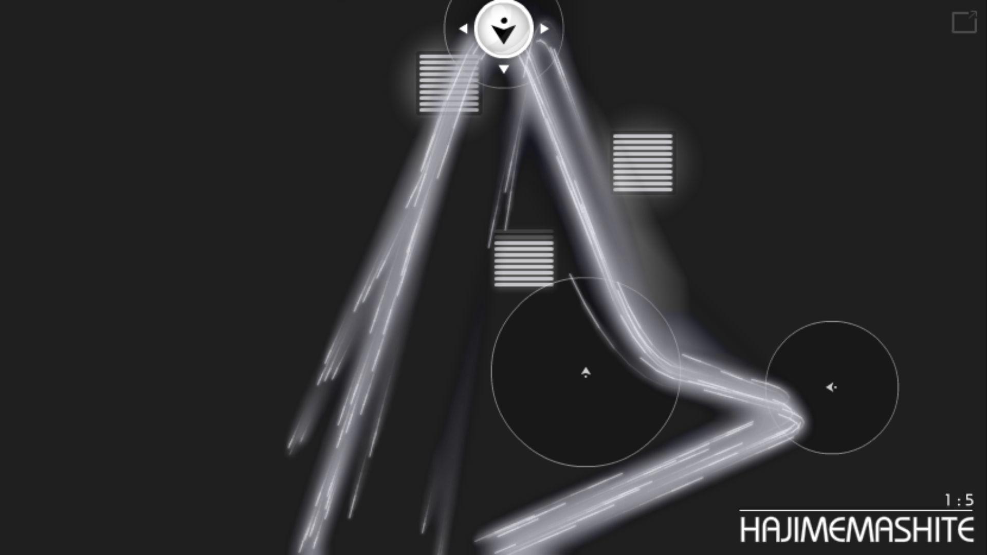Cipher Prime [音樂小遊戲] Auditorium 攻略筆記 -08.jpg