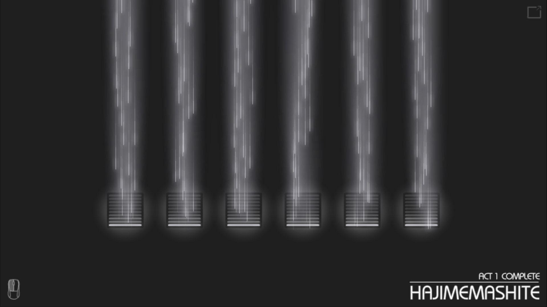 Cipher Prime [音樂小遊戲] Auditorium 攻略筆記 -13.jpg