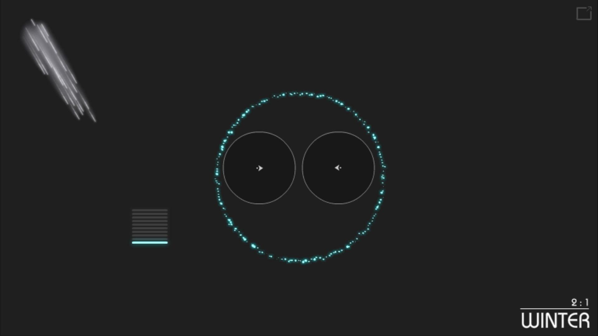 Cipher Prime [音樂小遊戲] Auditorium 攻略筆記 -14.jpg