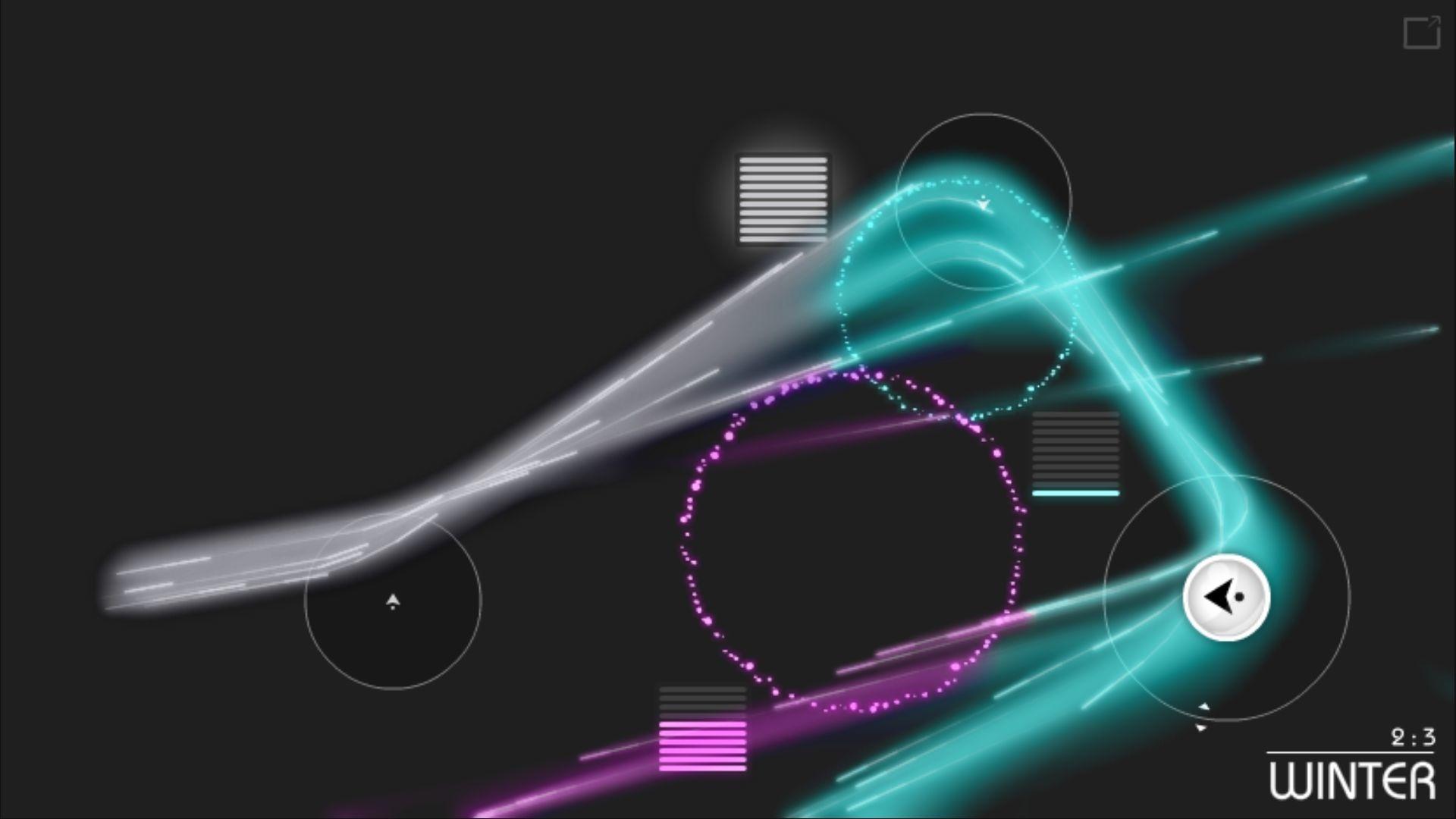 Cipher Prime [音樂小遊戲] Auditorium 攻略筆記 -20.jpg