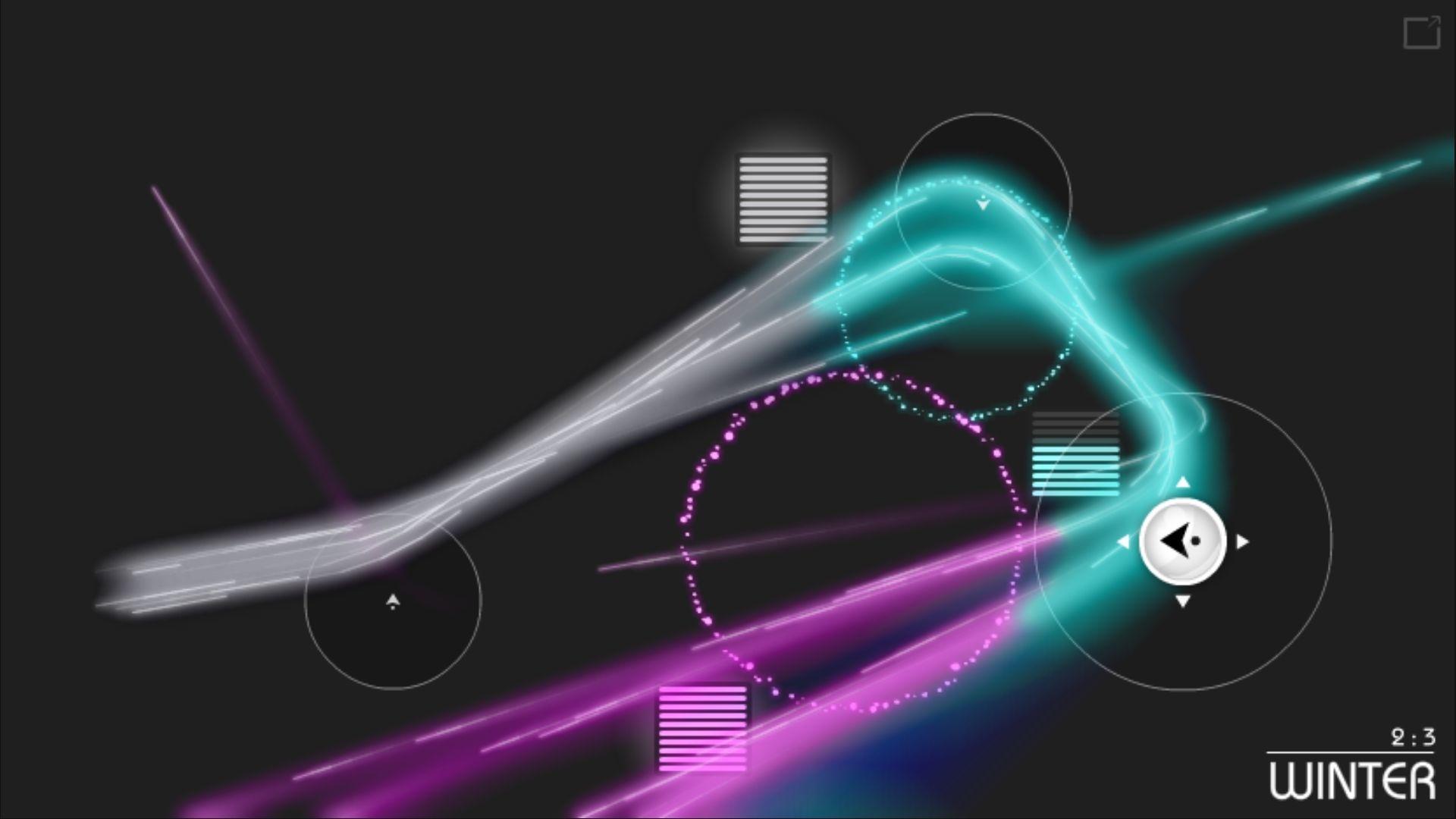 Cipher Prime [音樂小遊戲] Auditorium 攻略筆記 -21.jpg