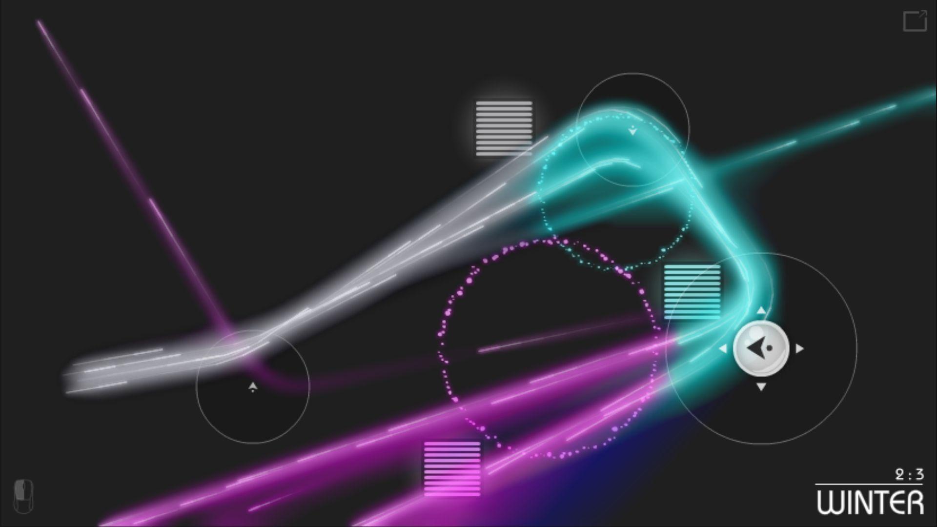 Cipher Prime [音樂小遊戲] Auditorium 攻略筆記 -22.jpg