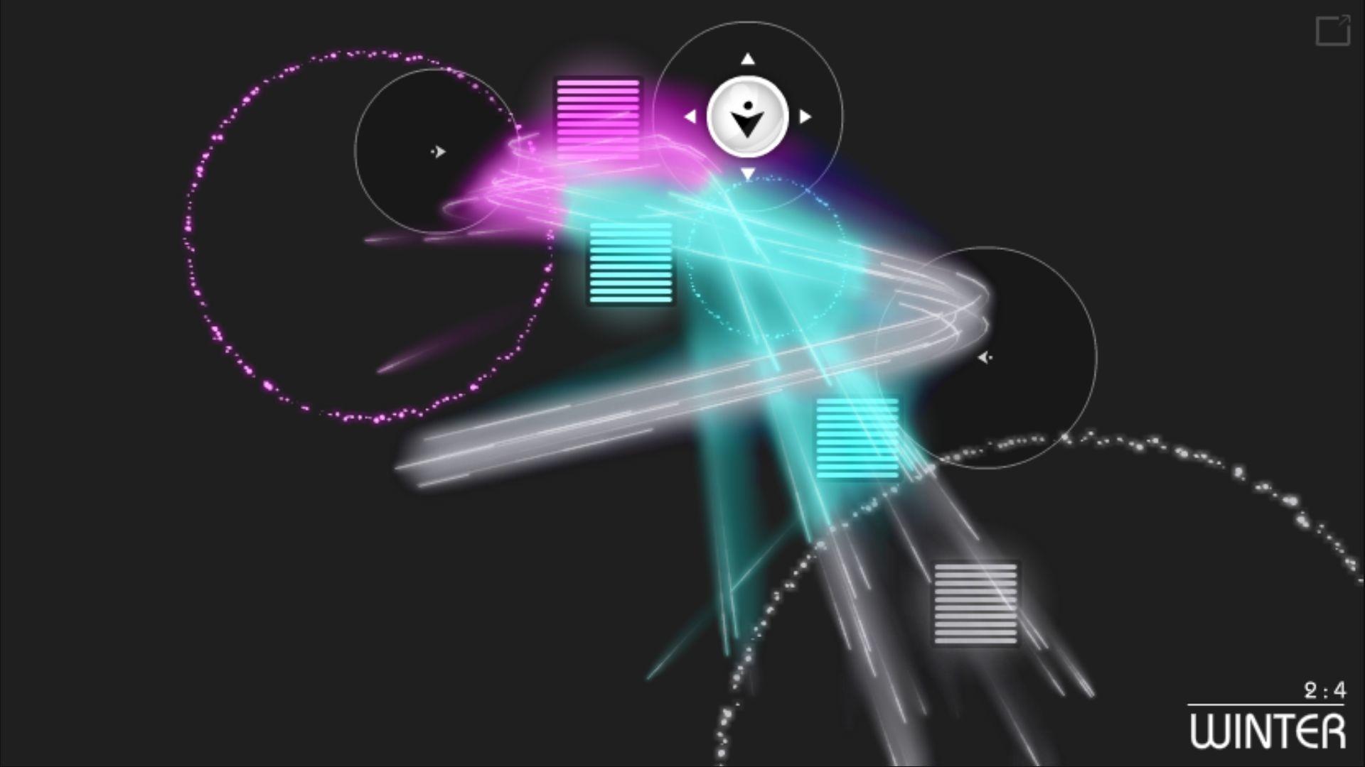 Cipher Prime [音樂小遊戲] Auditorium 攻略筆記 -26.jpg