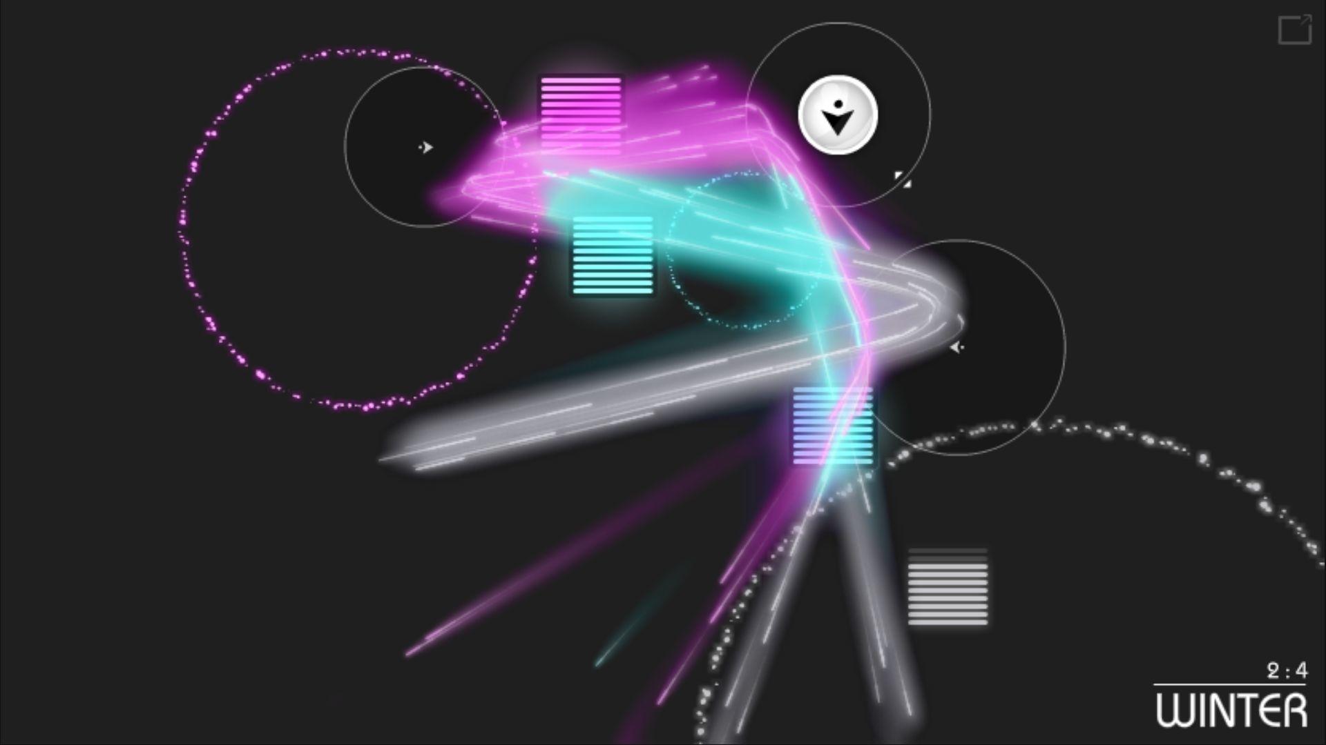 Cipher Prime [音樂小遊戲] Auditorium 攻略筆記 -24.jpg
