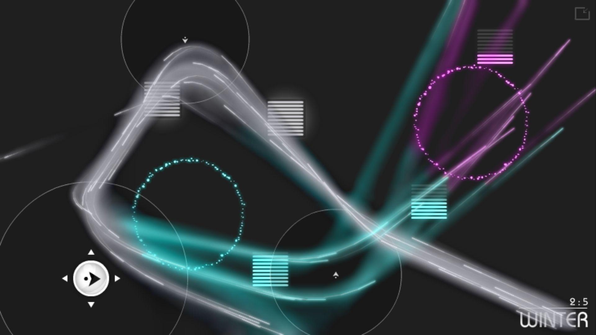 Cipher Prime [音樂小遊戲] Auditorium 攻略筆記 -46.jpg