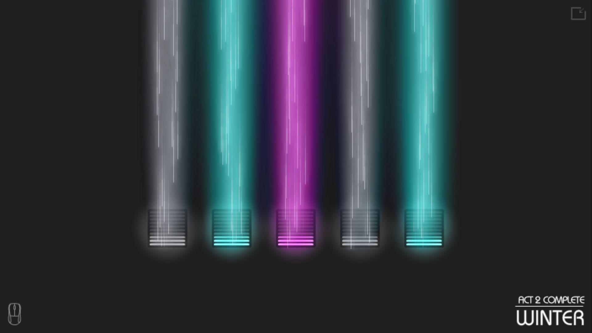 Cipher Prime [音樂小遊戲] Auditorium 攻略筆記 -50.jpg