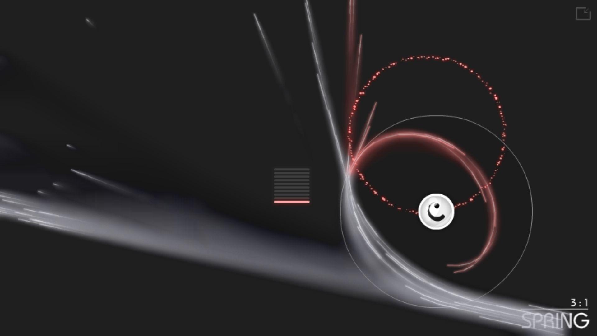 Cipher Prime [音樂小遊戲] Auditorium 攻略筆記 -55.jpg