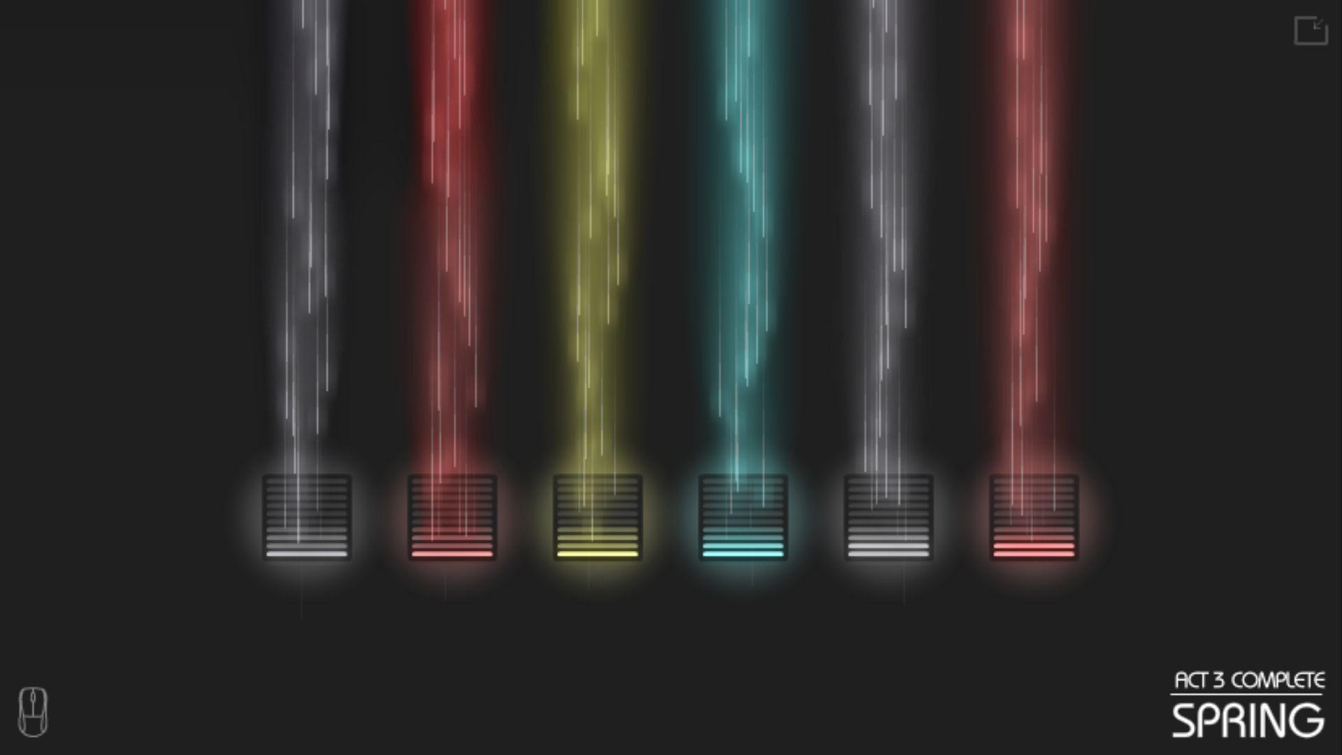 Cipher Prime [音樂小遊戲] Auditorium 攻略筆記 -65.jpg