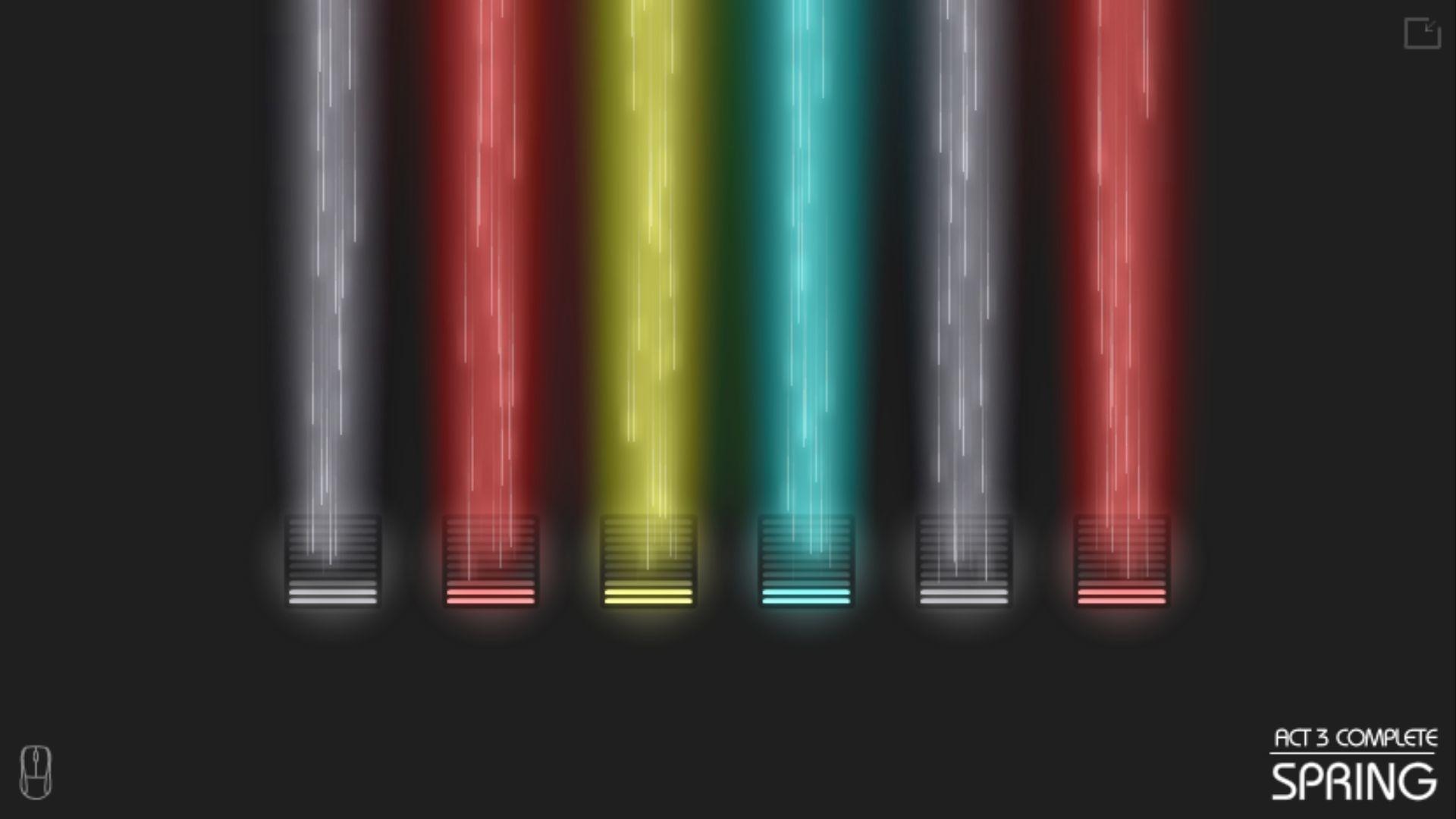 Cipher Prime [音樂小遊戲] Auditorium 攻略筆記 -66.jpg