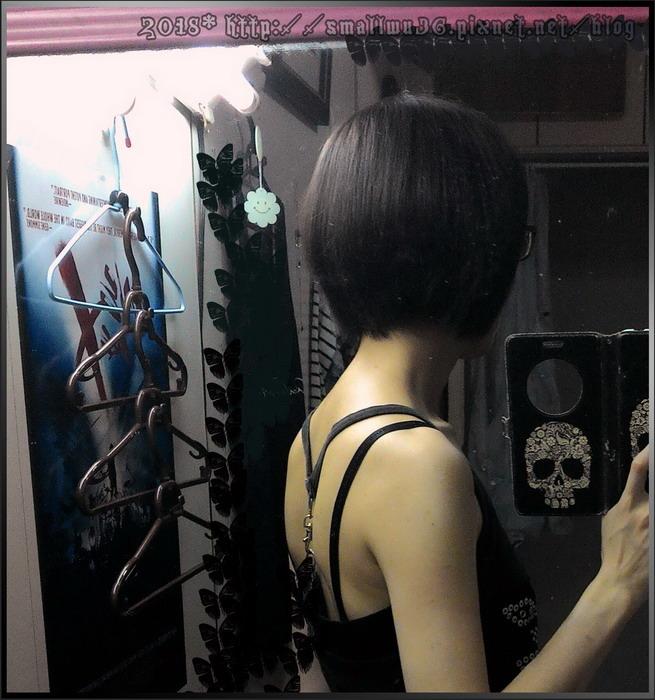 2017-2018-捐頭髮-07.jpg