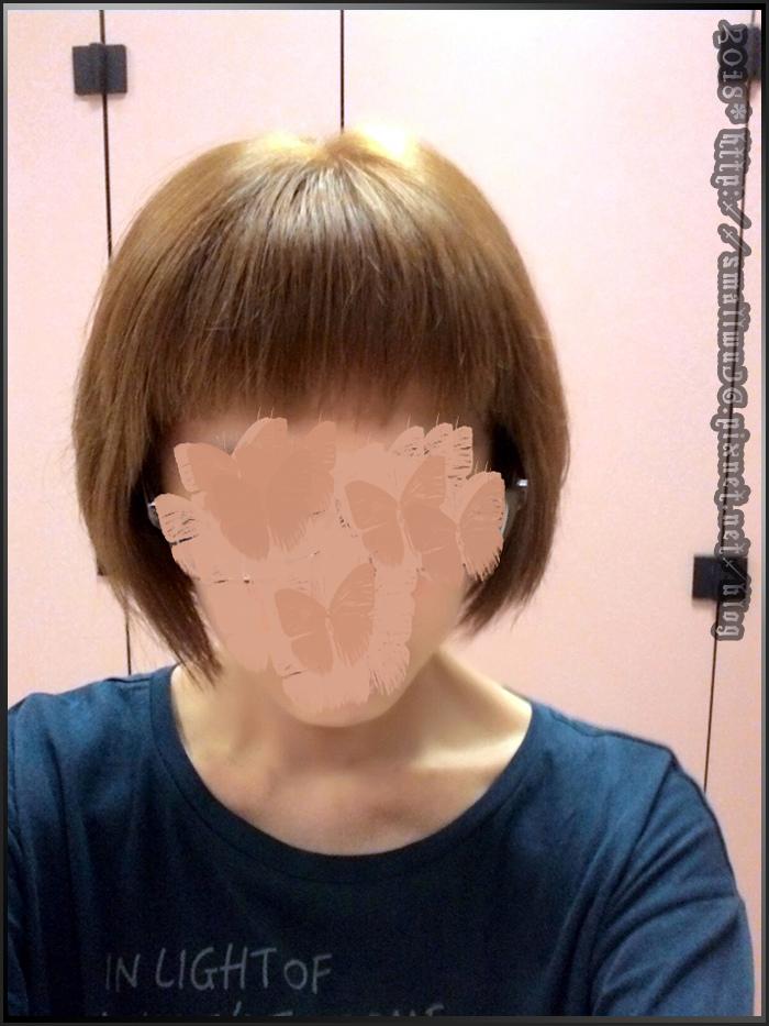 2017-2018-捐頭髮-08.jpg