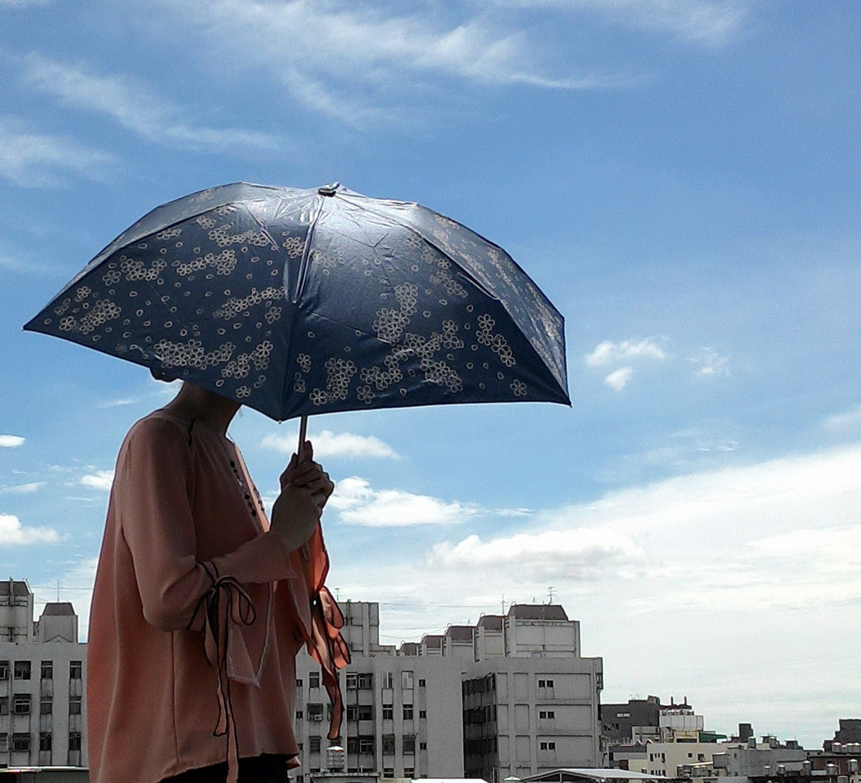 陽傘-太陽下實測_04 萊登.jpg