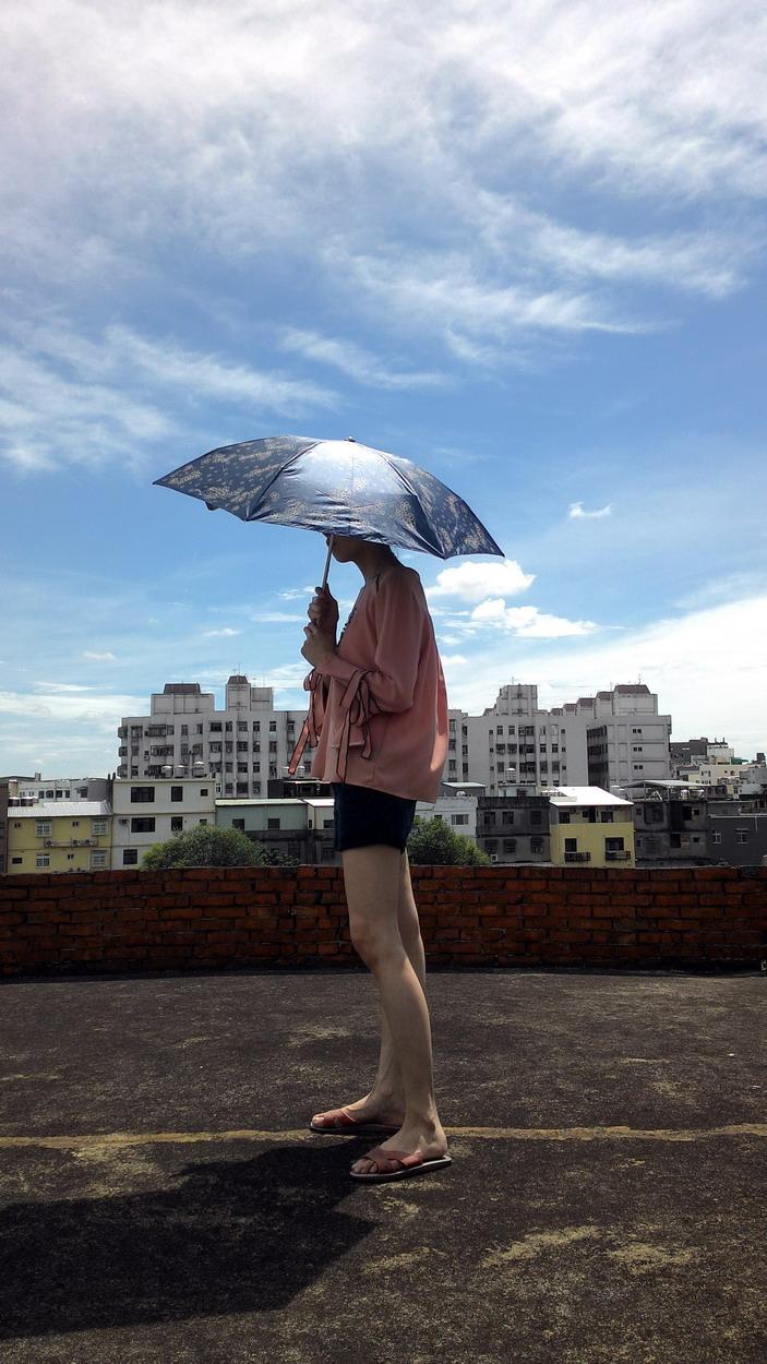陽傘-太陽下實測_05 萊登.jpg