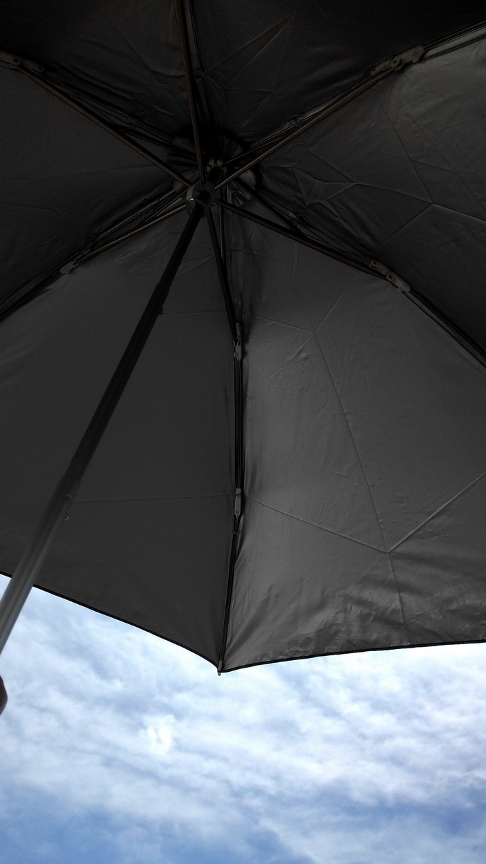 陽傘-太陽下實測_01 萊登.jpg
