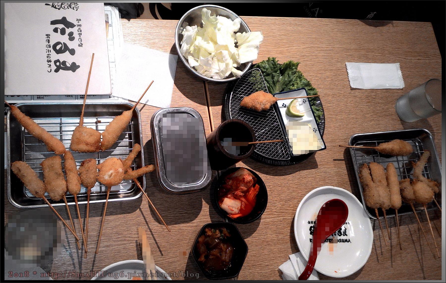 [022]台北中山站-串炸達摩-台北套餐 大阪套餐.jpg